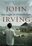Irving John: Last Night in Twisted River cena od 192 Kč