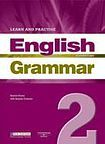 LEARN a PRACTISE ENGLISH GRAMMAR 2 STUDENT´S BOOK cena od 351 Kč