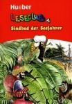 Hueber Verlag Leseclub Die Bremer Stadtmusikanten cena od 116 Kč