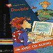 Hachette LFF A1 Double Je + CD audio cena od 192 Kč