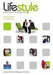 Longman Lifestyle Intermediate Course Book with CD-ROM cena od 477 Kč