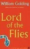 LORD OF THE FLIES cena od 209 Kč