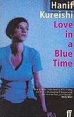 Love in Blue Time cena od 179 Kč