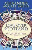 Love Over Scotland cena od 209 Kč