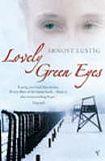Lustig Arnošt: Lovely Green Eyes cena od 190 Kč