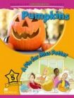 Macmillan Children´s Readers Level 5 Pumpkins / A Pie for Miss Potter cena od 140 Kč
