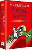 Macmillan Phrasal Verbs Plus cena od 636 Kč