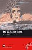 Macmillan Readers Elementary The Woman in Black cena od 182 Kč