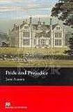 Austen Jane: Pride & Prejudice cena od 69 Kč