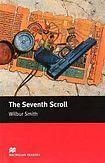 Macmillan Readers Intermediate Seventh Scroll cena od 119 Kč