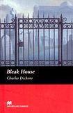 Macmillan Readers Upper-Intermediate Bleak House cena od 132 Kč