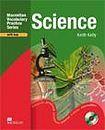 Macmillan Vocabulary Practice - SCIENCE Practice Book (with Key) cena od 559 Kč