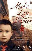 MAOS LAST DANCER cena od 315 Kč