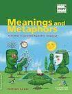 Cambridge University Press Meanings and Metaphors cena od 1088 Kč