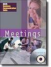 DELTA PUBLISHING Meetings cena od 414 Kč
