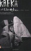 Kafka Franz: Metamorphosis & Other Stories cena od 266 Kč
