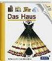 Bibliographisches Institut GmbH MEYERS 14 - DAS HAUS cena od 229 Kč