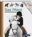 Bibliographisches Institut GmbH MEYERS 47 - DAS PFERD cena od 229 Kč