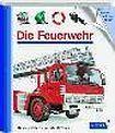 Bibliographisches Institut GmbH MEYERS 52 - DIE FEUERWEHR cena od 226 Kč