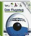 Bibliographisches Institut GmbH MEYERS 8 - DAS FLUGZEUG cena od 229 Kč