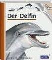 Bibliographisches Institut GmbH MEYERS 82 - DER DELFIN cena od 226 Kč