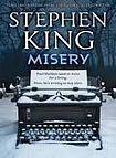 Stephen King: Misery cena od 144 Kč