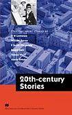 Macmillan MLC Twentieth Century cena od 222 Kč