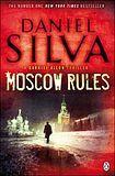 MOSCOW RULES cena od 179 Kč