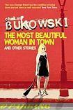 MOST BEAUTIFUL WOMAN IN TOWN cena od 266 Kč