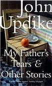 XXL obrazek Penguin MY FATHER´S TEARS AND OTHER STORIES