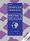 Heinle NEW FOWLER PROFICIENCY - WRITING SKILLS 2 Student´s Book cena od 378 Kč