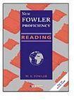 Heinle New Fowler Proficiency Reading Student´s Book cena od 382 Kč