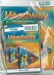 Oxford University Press New Headway Pre-Intermediate (3rd Edition) iTools Pack cena od 2336 Kč