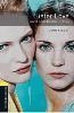 Oxford University Press New Oxford Bookworms Library 1 Sister Love and Other Crime Stories cena od 95 Kč