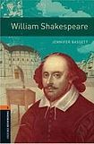 Oxford University Press New Oxford Bookworms Library 2 William Shakespeare cena od 77 Kč
