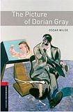 Oxford University Press New Oxford Bookworms Library 3 The Picture of Dorian Gray cena od 93 Kč
