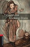 Oxford University Press New Oxford Bookworms Library 3 Through the Looking Glass Book with Audio CD cena od 89 Kč