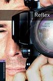 Oxford University Press New Oxford Bookworms Library 4 Reflex cena od 0 Kč