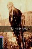 Oxford University Press New Oxford Bookworms Library 4 Silas Marner cena od 86 Kč