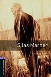 Oxford University Press New Oxford Bookworms Library 4 Silas Marner Audio CD Pack cena od 125 Kč