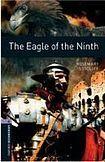Oxford University Press New Oxford Bookworms Library 4 The Eagle of the Ninth cena od 108 Kč