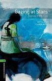 Oxford University Press New Oxford Bookworms Library 6 Gazing at Stars: Stories from Asia Audio CD Pack cena od 172 Kč