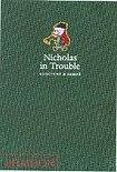 Goscinny Sempé: Nicholas in Trouble cena od 388 Kč