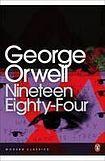 Nineteen Eighty-Four cena od 206 Kč