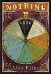 NOTHING TO LOOSE (CHILD, L.) cena od 167 Kč