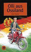 Klett nakladatelství Olli aus Ossiland cena od 192 Kč