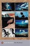 Kerouac Jack: On the Road cena od 222 Kč