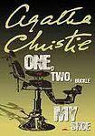 Christie Agatha: One, Two, Buckle My Shoe cena od 176 Kč