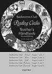 Oxford University Press Oxford Bookworms Club Teacher´s Handbook (Platinum and Diamond / Stages 4 - 6) cena od 154 Kč