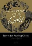 Oxford University Press Oxford Bookworms Club: Stories for Reading Circles Gold (Stages 3 and 4) cena od 108 Kč